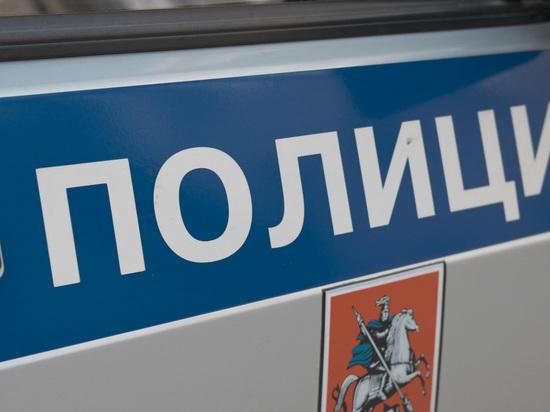 Московская полиция задержала чемпиона мира покикбоксингу по просьбе Украины