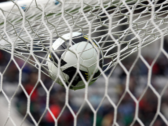 «Ювентус» обыграл «Порту» вответном матче 1/8 финала Лиги чемпионов