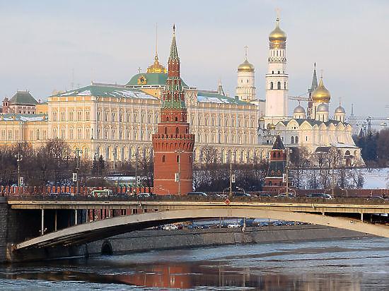 """В Госдуме предложили давать российское гражданство по """"праву почвы"""""""