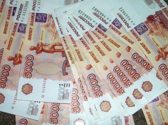 Народные избранники Госдумы посоветовали заменить материнский капитал ежемесячным пособием