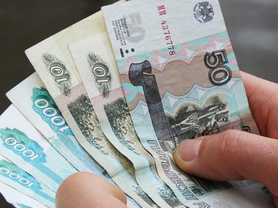 Минюст планирует облегчить схему платежей по кредитам для граждан
