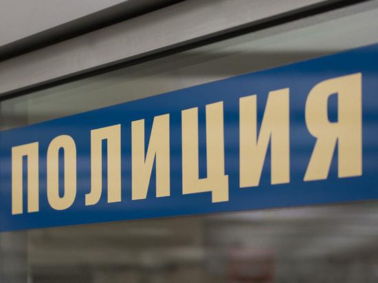 Бывшего начальника московского УВД осудили за мошенничество