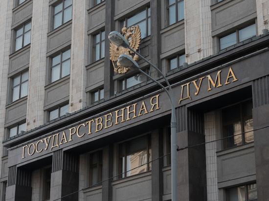 Макаров объяснил, для кого написал скандальный «закон Тимченко»