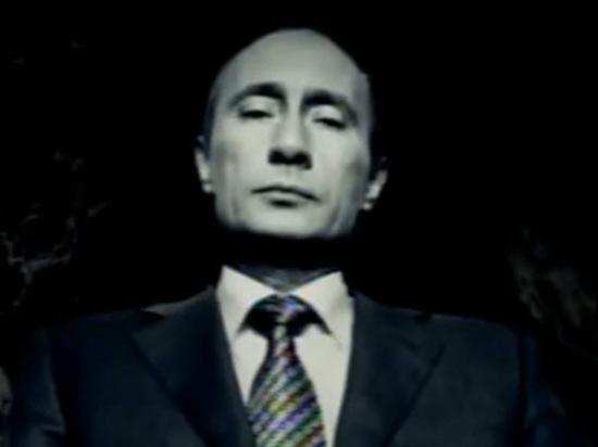 Ничего нового: Песков раскритиковал фильм CNN о Путине