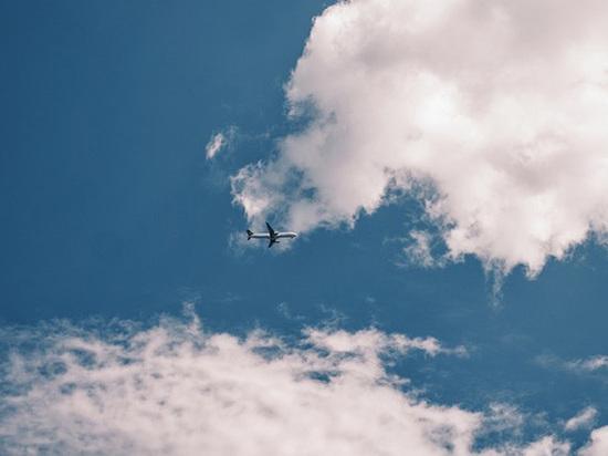 33-летний сын Рогозина стал вице-президентом Объединенной авиастроительной корпорации