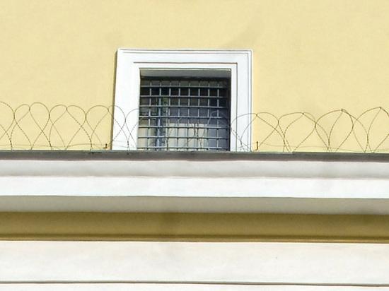 Минюст планирует убрать максимальное ограничение по весу тюремной передачки
