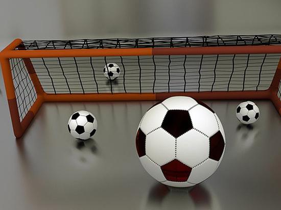 «ПСЖ» направил жалобу насудейство вматче с«Барселоной»