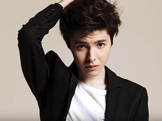 Болгария отправит на «Евровидение» 17-летнего уроженца Москвы