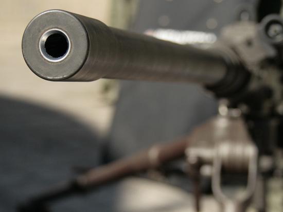Совфед опроверг фейковые сообщения об отправке российского спецназа в Египет