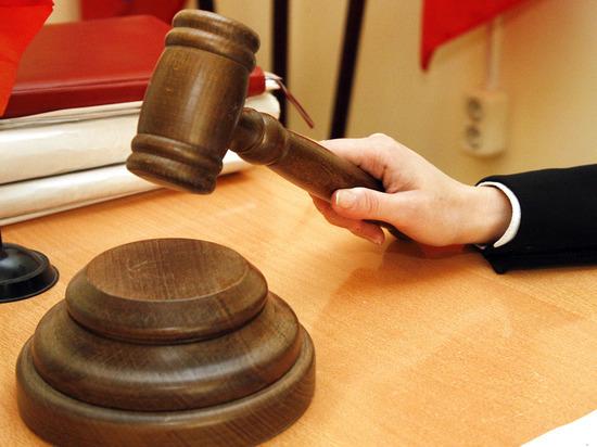 Суд по передаче Исаакиевского собора РПЦ превратился в фарс