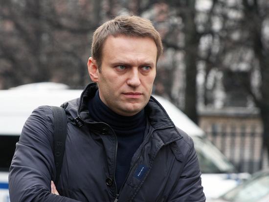 «Возможно, судья съел запись»: Навальный объяснил новую коллизию «дела «Кировлеса»