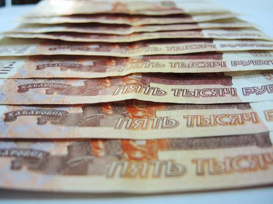 Эксперт: российские банки от ухода с Украины ничего не потеряют