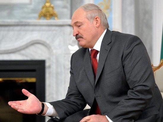 Разворот Лукашенко: Минск пообещал работать на благо «имперского» Евросоюза
