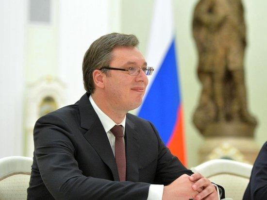 Президентские выборы в Сербии: будут ли сюрпризы