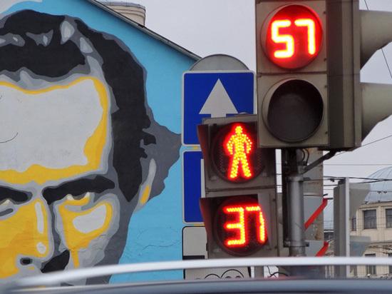«Остановка далеко от метро»: как москвичи хотят улучшить транспортную систему