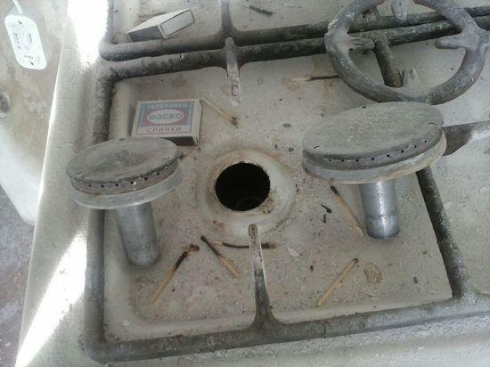 Кто и когда должен проверять газовое оборудование