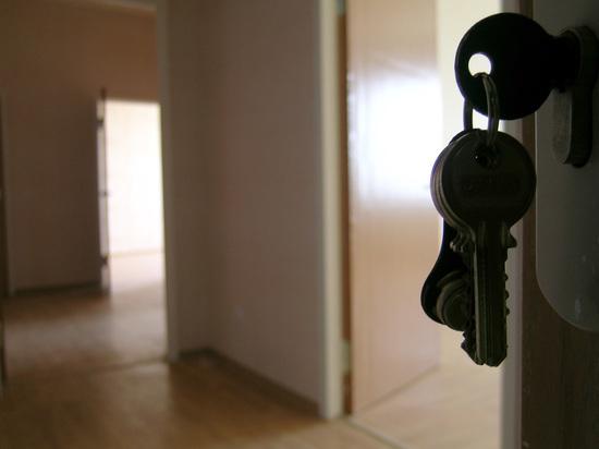 Минстрой предложил подтверждать перепланировки насобраниях собственников домов
