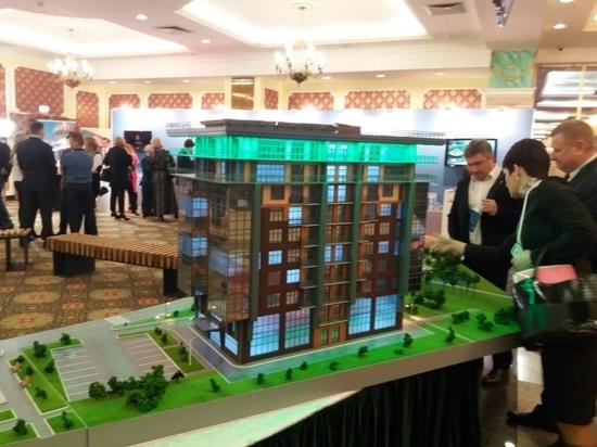 В Приморье формируют программу благоустройства городов