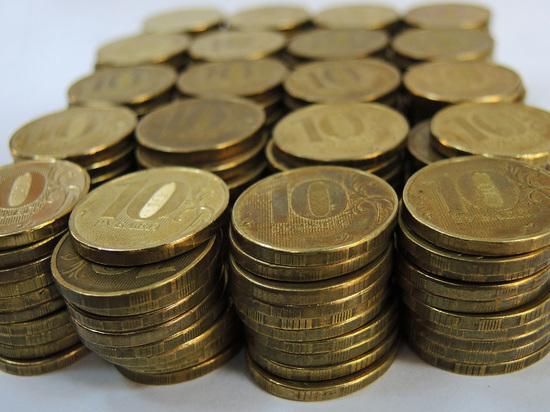 ЦБ: Взносы в особый  пенсионный капитал могут вырасти до12% заработной платы