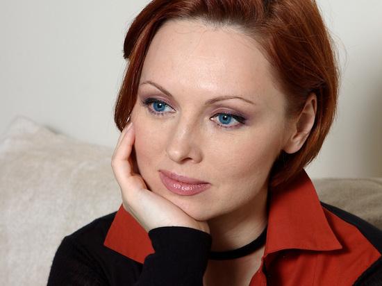 Актриса Елена Ксенофонтова осталась недовольна решением суда по делу о побоях