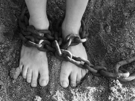 Российского физика-ядерщика три года держали в рабстве казахские фермеры