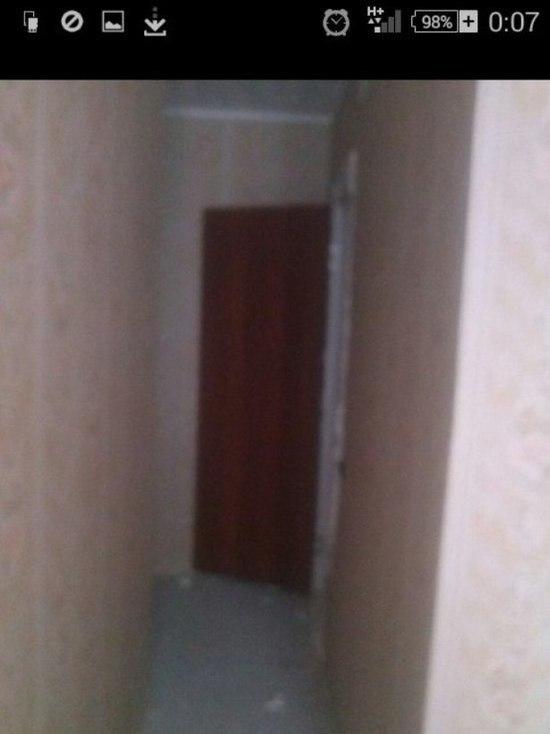 Переселенцам из ветхого жилья в Медногорске предлагают комнаты шириной 1,8 метра