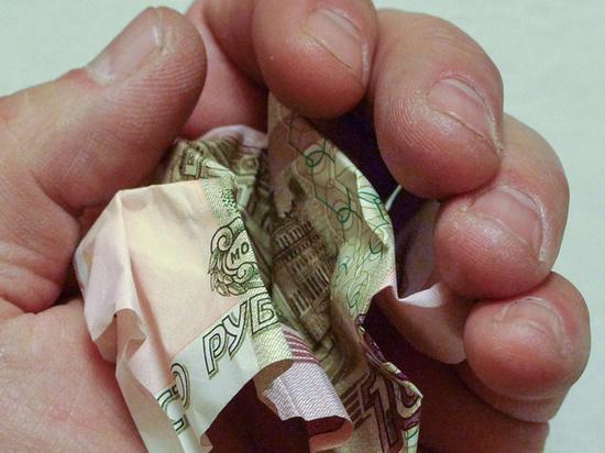 Слабохарактерных россиян насильно загонят в новую пенсионную систему