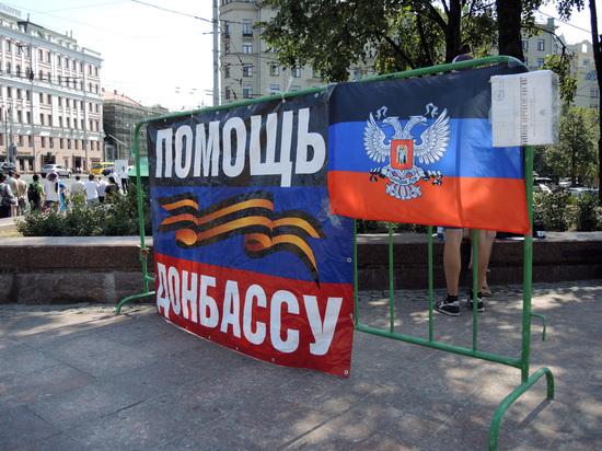 В ОП рассказали, как депортируют на Украину воевавших там россиян