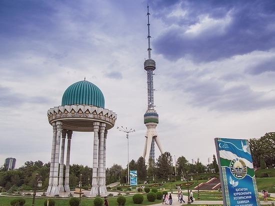 Эксперт: Узбекистан и Грузия движутся в сторону реформ