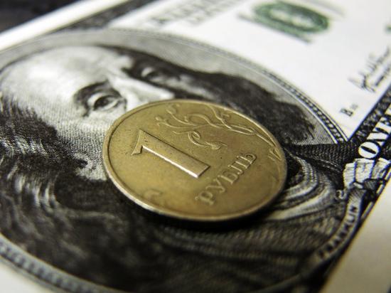 Неубиваемый рубль: почему он удержался с повышением процентной ставки ФРС