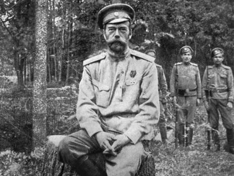 """""""Россия потеряла столетие"""": выводы из крушения империи не стали уроком"""