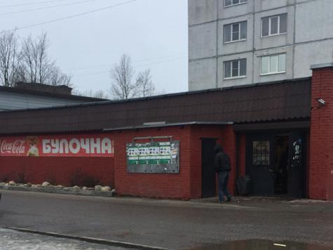 Феерические будни Светогорска: город зачищают от неприличных леденцов и геев