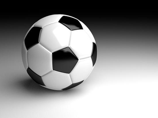 Футбол: есть ли у «Ливерпуля» шансы победить в Манчестере