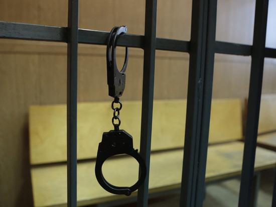ФСИН РФ передал последнюю дюжину заключенных Украине