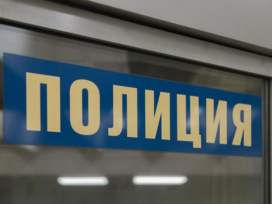 Внука полпреда Ишаева обвинили в ДТП на безумной скорости