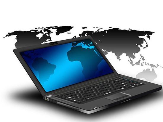 Украли ноутбук сданными понацбезопасности уагента Секретной службы вСША