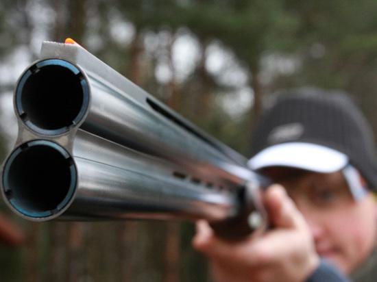 Российских владельцев охотничьих угодий собрались лишить земель новым законом
