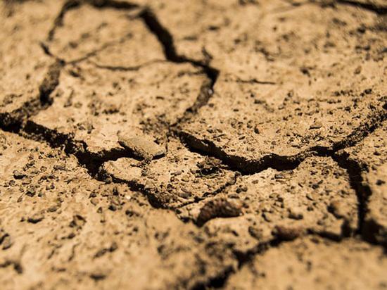 Геологи нашли древнейший на планете участок земной коры