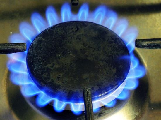 Киев переплатил 300 млн долларов за газ европейских спекулянтов