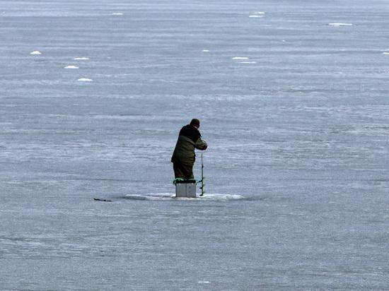 ВМособлдуме посоветовали спровалившихся под лед людей взимать плату заспасение
