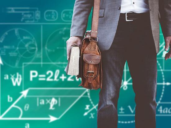 Страшная профессия учителя: ученик может сделать с ним что угодно