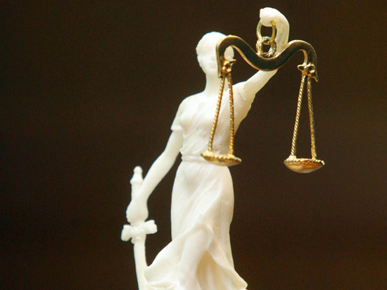 Бывший военный судья смог доказать, что не участвовал в поножовщине