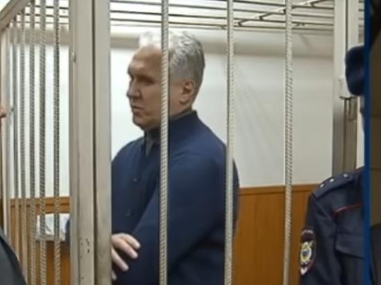 Топ-менеджера Роскосмоса предупреждали, что он погибнет в СИЗО