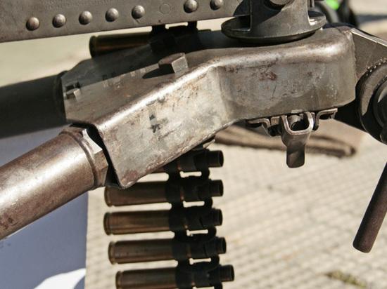 Промышленная революция в ДНР: заводы Ахметова запустят через два месяца