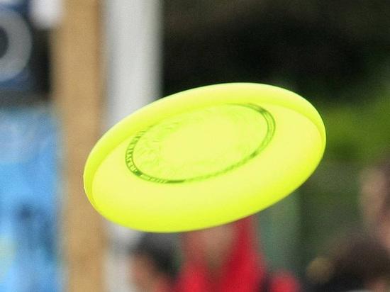 9-летний мальчик погиб, пытаясь достать из колодца летающую тарелку