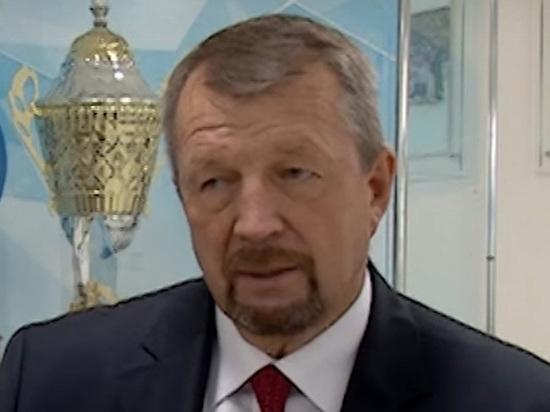 Умер знаменитый спортсмен, тренер и комментатор Сергей Гимаев