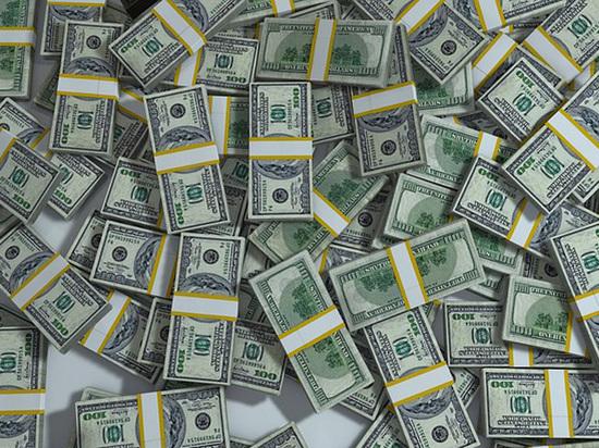 Источник назвал очевидную  причину переноса МВФ рассмотрения программы Украины