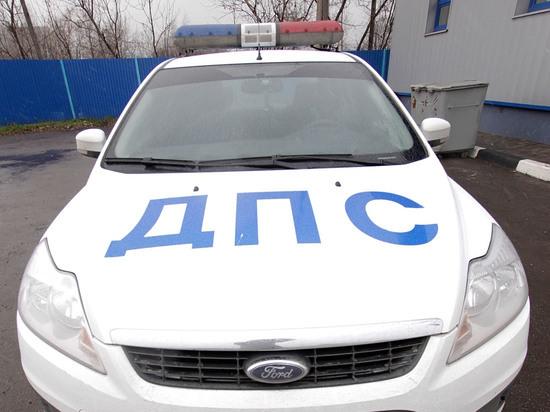 ВПятигорске работники  ДПС стали фигурантами дела обизбиении досмерти схваченного