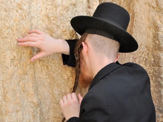 Спор вокруг Исаакия спровоцировал евреев на требование вернуть отнятое коммунистами