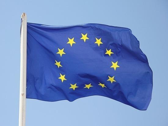 Прощай, Европа: Киев ввел санкции против депутатов ЕС, посетивших Крым